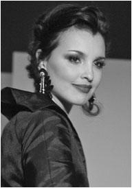 http://www.annasubbotina.ru/images/anna_subbotina_2006_1s_bw.jpg